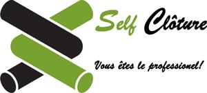 Self Cloture Logo